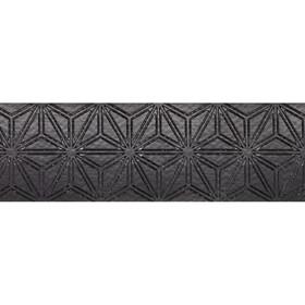Supacaz Super Sticky Kush Classic Handlebar Tape, black